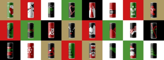 28-black-energy-drink-getranke-adventni-kalendar-calendar-24-cans-sleeve-pack-2015s