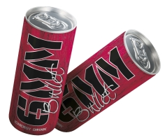 6mm-energy-drink-bullet-new-pink-2014s