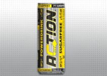 action-energy-drink-powerdrink-sugarfrees