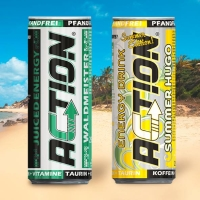 action-energy-drink-summer-hugo-waldmeister-edition-2015-cans