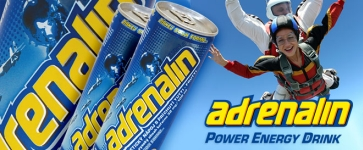 adrenalin-power-energy-drinks