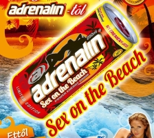 adrenalin-sex-on-the-beach-energy-drink-limited-edition-2014s