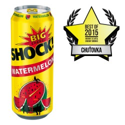 anketa-2015-chutovka-big-shock-watermelons