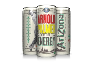 arizona-natural-energy-arnold-palmer-cans