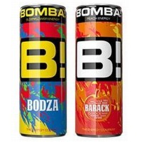 bomba-energy-drink-company-bodza-elderflower-barack-peach-new-hungarys