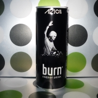 burn-avicii-energy-drink-hungary-austria-2013s