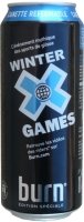 burn-edition-speciale-winter-x-games-2012bs