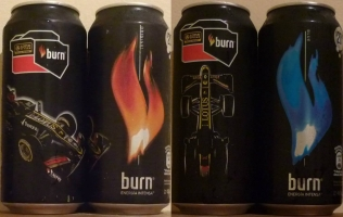 burn-lotus-f1-team-energy-drink-limited-edition-mexicos