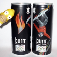 burn-worldwide-partner-winter-olympic-games-sochi-2014-ride-again-hungary-snowboard-cans