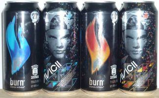 burn-mexico-avicii-regular-intense-energy-blues