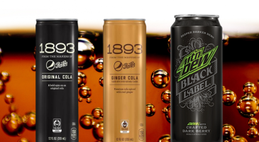 pepsi-1893-classic-original-cola-ginger-mountain-dew-mtn-black-label-crafted-berrys