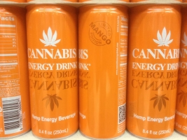cannabis-energy-drink-mango-flavours