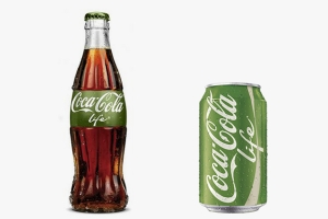 coca-cola-life-sweetened-by-stevia-can-glasss