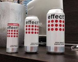 effect-energy-drink-germany-bfc-can-1000ml-liter-litrs