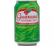 guarana-antarctica-can-33cls