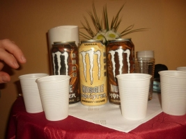 hell-energy-trip-monster-muscle-reviews