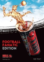 hell-energy-drink-football-fanatic-editions