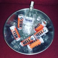 hell-energy-drink-multivitamin-aceb-finlandia-vodka-czech-can-soons