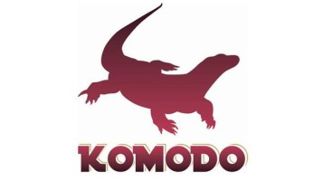 komodo-energy-drink-poland-logos