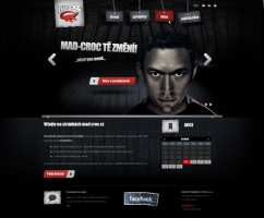 mad-croc-czech-websites
