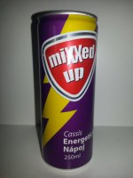mixxed-up-cassis-lidl-2013s