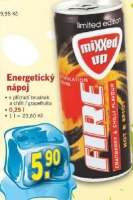 mixxed-up-fire-ice-lidl256s