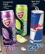 mixxed-up-juicy-guava-apple-330ml-cz-red-bulls