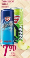mixxed-up-lidl-355ml-caipirinha-apple-czs