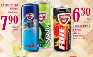 mixxed-up-lidl-fire-ice-guava-apple-caipirinha-mojito-drinks-energys