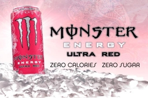 monster-energy-drink-ultra-red-usa-colorss
