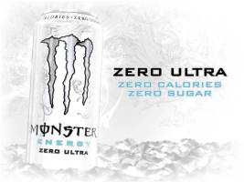monster-energy-zero-ultras