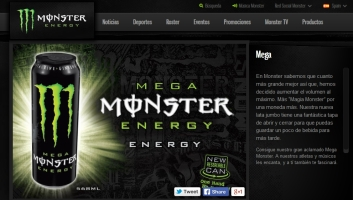 mega-monster-energy-drink-can-568ml-resealable-spains