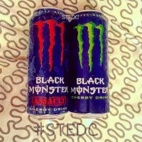monster-black-original-assault-regular-can-russia-rare-as-fuck-drinks