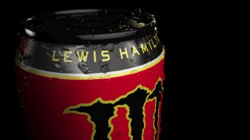 monster-energy-drink-black-grape-lewis-hamilton-lh44s