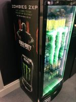 monster-energy-drink-can-call-of-duty-black-ops-iii-3-xp-double-zombies-promo-fridges