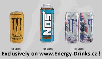 monster-energy-drink-can-gronk-rob-gronkowski-new-usa-limited-edition-nos-big-can-termoska-java-salted-caramel-news