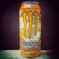 monster-energy-drink-m100-calories-caffeine-phantom-cans