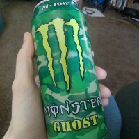 monster-energy-ghost-m-100-army-mtn-dew-taste-can-new-july-usas