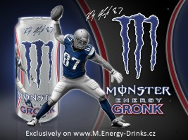 monster-energy-gronk-rob-gronkowski-limited-edition-signature-can-player-nfl-new-england-patriots-flyers