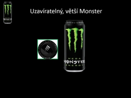 monster-energy-mega-czech-republic-novy-vetsi-uzaviratelny-553mls