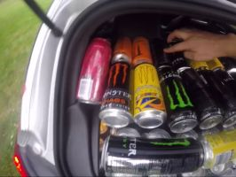 monster-energy-ultra-zero-red-sunrise-energy-drink-can-mercedes-dj-lucky-boy2s