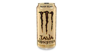 monster-java-loca-moca-redesign-2015-new-coffee-energy-drinks
