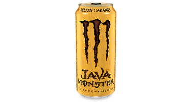 monster-java-salted-caramel-new-coffee-energy-drink-2015-toffee-nut-up-likes