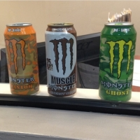 monster-m-100-calorie-mountain-mtn-dew-kickstart-phantom-orange-camouflage-ghost-citrus-taste-flavor-muscle-new-redesign-2015-chocolates