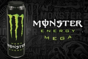 monster-mega-553ml-new-can-for-germany-2015s