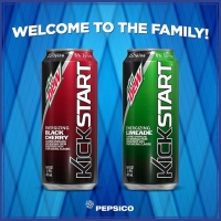 mountain-dew-kickstart-black-cherry-liemade-final-can-black-night-pepsis