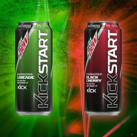 mountain-dew-kickstart-black-cherry-liemade-final-can-black-nights