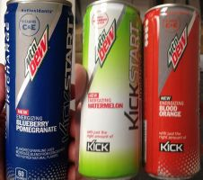 mtn-dew-kickstart-hydrating-boost-energizing-watermelon-blood-orange-blueberry-pomegranate-can-355mls