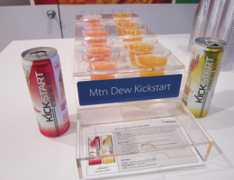 mtn-dew-kickstart-hydrating-boost-strawberry-kiwi-mango-orange-pineapple-coconut-water-real-fruit-juice-355ml-12oz-january-2015s