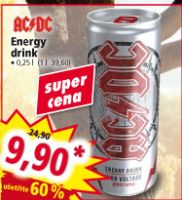 ac-dc-high-voltage-energy-drink-norma-can-sleva-plechovkas